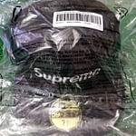 supreme world famous hat 7 12