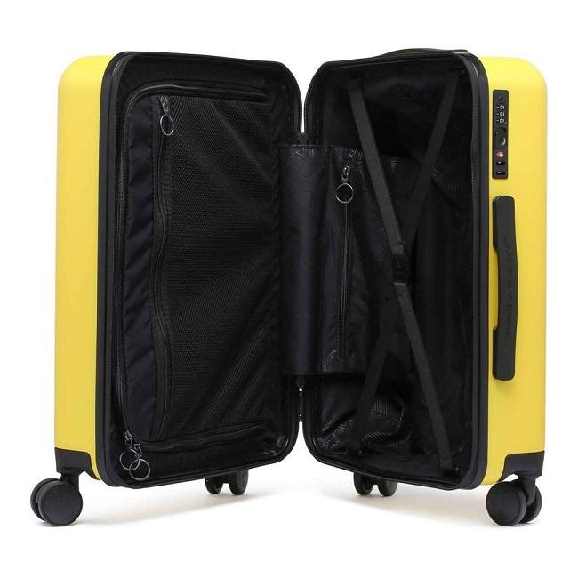 offwhite yellow suitcase 06