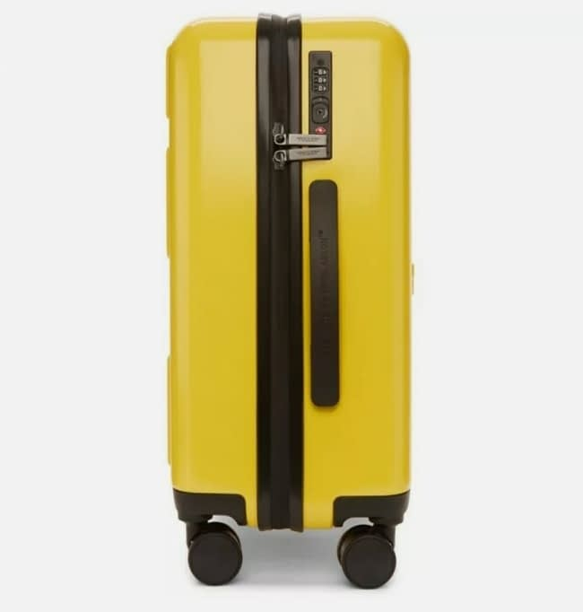 offwhite yellow suitcase 04