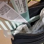 offwhite crossbody bag 7
