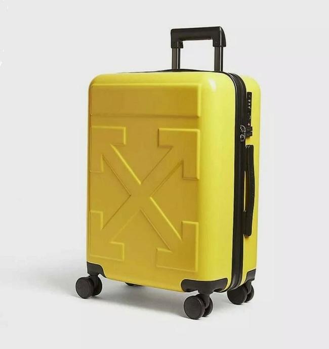 offwhite yellow suitcase 02