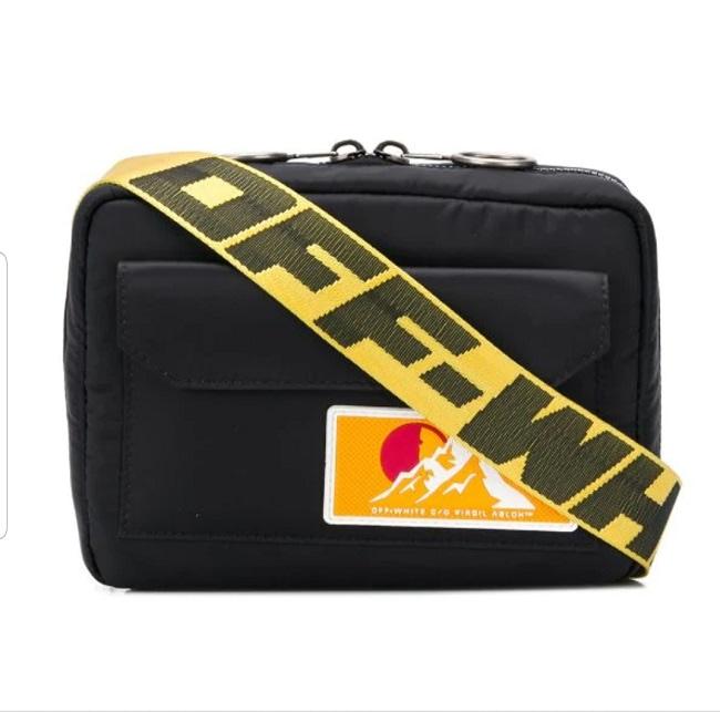 offwhite crossbody bag 4