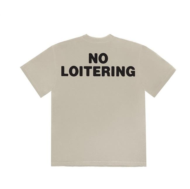 travis scott not a crime tshirt 2