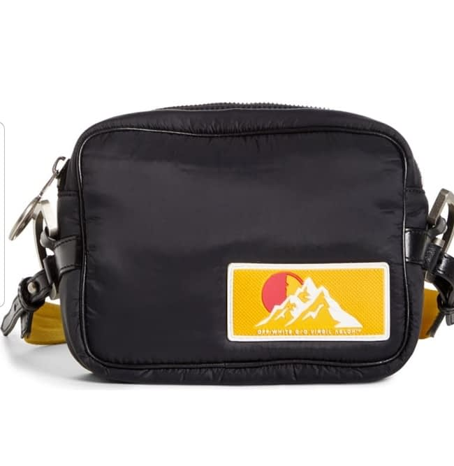offwhite crossbody bag 5