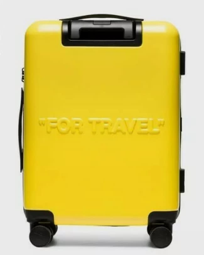 offwhite yellow suitcase 03
