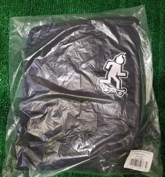 travis scott hoodie 1