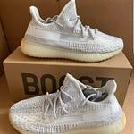 adidas yeezy boost yeshaya