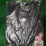 travis scott no loitering tshirt