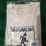 travis scott not a crime tshirt 4